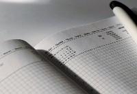 مراحل برنامه ریزی موفق؛ چطور به همه کارهایمان برسیم؟