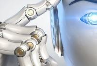 مغز رباتها به فروش میرسد