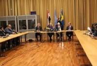 گروههای یمنی پس از یک هفته مذاکره به توافق رسیدند / گوترش: توافق امروز، توافقی برای تمام جهان است