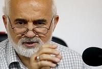 احمد توکلی: بخش خصوصی باید تکلیف رشد اقتصادی را روشن کند
