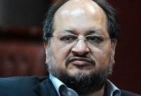 وزیر کار استعفای مدیران ۲شغله را پذیرفت