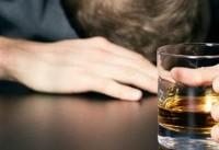 مصرف مشروب به سنین مدرسه رسید