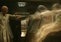 دکتر استرنج ۲ ساخته میشود/پیش تولید فیلم جدید کمپانی مارول کلید خورد