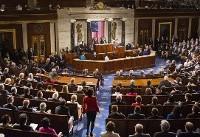 مجلس سنای آمریکا بن سلمان را مسئول قتل خاشقجی معرفی کرد