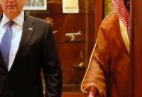 سنای آمریکا قطعنامههای محکومیت عربستان و پایان حمایت نظامی از جنگ یمن ...