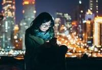 آیا لامپهای الای دی برای سلامتی ما مضر هستند؟