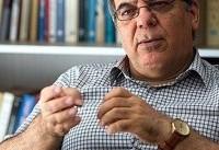 عباس عبدی: ظاهرا روزنامهنگار خوب، روزنامهنگار مرده است