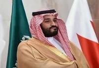 مجلس سنای آمریکا به اتفاق آرا محمد بن سلمان را مسئول قتل خاشقجی معرفی کرد