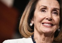 Pelosi agrees to term limit to seal US House speaker job
