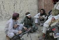 رویترز: هدفگیری فرماندهان میدانی طالبان افغانستان افزایش مییابد