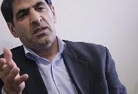اعتقاد اصلاحگرایان به حکومت اسلامی دموکراتیک