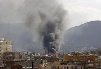 Defying Trump, U.S. Senate advances measure to end support for Saudis in Yemen