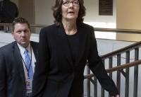 After Khashoggi murder, Senate debates US role in Yemen