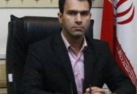 توزیع ۱۵ هزار حلقه لاستیک دولتی تا پایان آذر