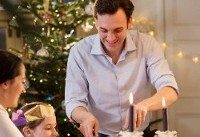 Christmas Day restaurant bookings are on the rise – but would you swap a home-cooked lunch for ...
