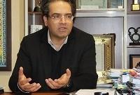اولویت نخست تهران و کلانشهرها رفع بدمسکنی است
