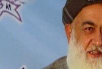 شورای صلح افغانستان: نقش هند روند