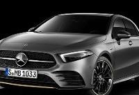 یوروانکپ معرفی کرد: ایمنترین  خودروهای سال ۲۰۱۸ در کلاسهای مختلف (+عکس)