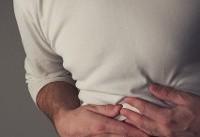 عفونت معده؛ علائم، عوامل، راههای پیشگیری و درمان