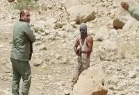 شکارچیان غیرمجاز ۳ محیطبان را مجروح کردند