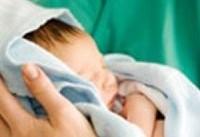 ۱۹درصد بارداری ها در ایران بالای ۳۵ سال اتفاق می افتد