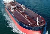 راه اندازی سامانه استانداردسازی مشتقات نفتی؛ اول دی