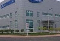 فعالیت کارخانه سامسونگ در چین متوقف شد