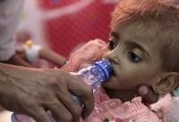 Senators Vote To End U.S. Support For Saudis In Bloody Yemen War, Despite GOP Objections