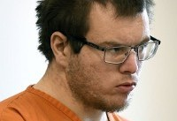 Montana man pleads guilty to killing 2, putting them in acid