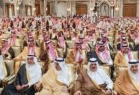بن سلمان و پایههای لرزان خاندان سعودی؛ آینده سیاسی عربستان چگونه رقم میخورد؟