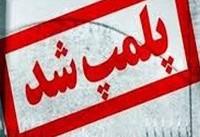 یک نانوایی در شهرستان ماهان کرمان پلمب شد / ۵ واحد تجاری جریمه شدند