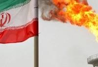 واردات نفت کره از ایران برای سومین ماه در حد صفر باقی ماند
