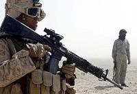 ارتش آمریکا اسلحه های دقیق تر می سازد (+فیلم و عکس)
