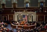 تلاش چند نماینده آمریکایی برای تشدید تحریمهای بانکی ایران