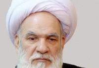 ابراهیمی: عمل به بیانیه رهبری ایران را قدرت نخست منطقه خواهد ساخت