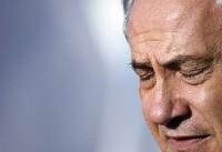 لاف در غریبی نتانیاهو/ دست خالی اشغالگران در نبرد با محور مقاومت