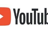 حذف ۵۸ میلیون ویدئو توسط یوتیوب