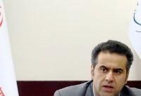 خراسان رضوی | فرصت یک ماهه شهرداری برای ارایه پهنههای بلند مرتبهسازی مشهد
