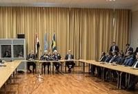 جزئیات کامل توافق طرفهای یمنی در سوئد