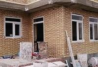 پایان عملیات ساخت ۲۰ هزار واحد مسکونی برای زلزلهزدگان کرمانشاه