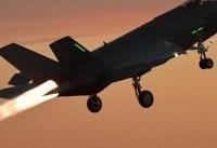 عراق سفیر ترکیه را در اعتراض به «نقض حریم هوایی» احضار کرد