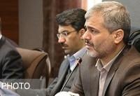 بازتاب مثبت برگزاری دادگاههای اخلاگران نظام اقتصادی در فارس