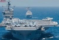 مقامات آمریکایی: ائتلاف تحت امر واشنگتن در برابر کره شمالی شکست خورد