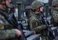 Kosovo votes to create its own army, enraging Serbia