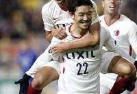 حریف پرسپولیس در فینال لیگ قهرمانان آسیا، حریف رئال مادرید شد