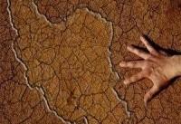 خاک ایران همچنان قاچاق می&#۸۲۰۴;شود