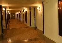 هتلها به لیست بایدهای وزارت نیرو اضافه شدند