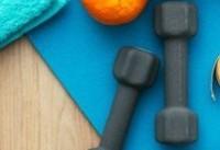 ۳ راهکار برای لاغری سریع