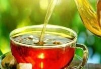 چای بنوشید تا خلاق تر شوید!