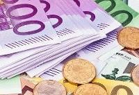 قیمت ارز مسافرتی؛ یورو ۱۱۷۴۹ تومان شد
